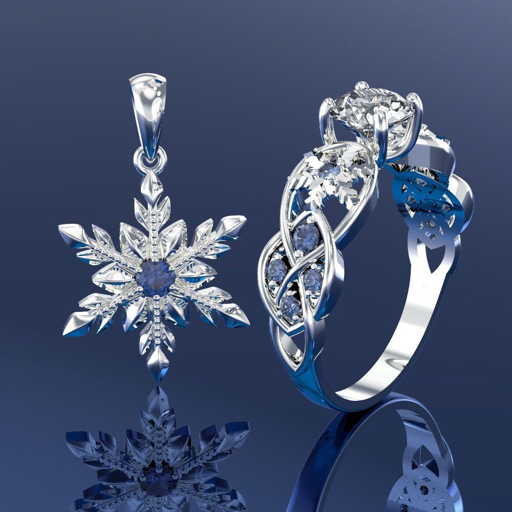 Toronto Jeweller